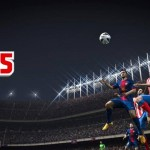 El Demo de FIFA:15 ya esta disponible!!