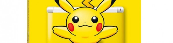 3ds_xl_pikachu00