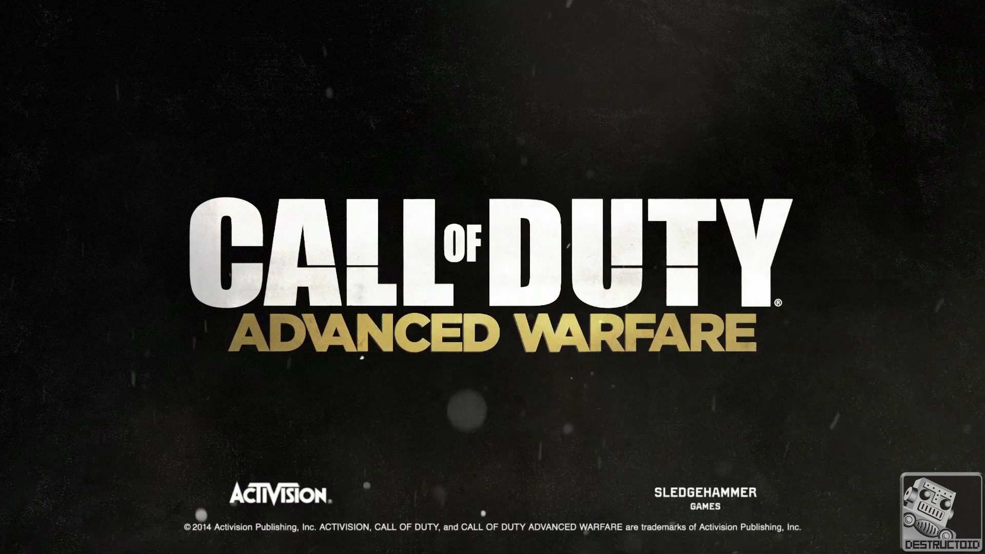 Advance-Warfighter