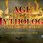 Age of Mythology llegará a Steam
