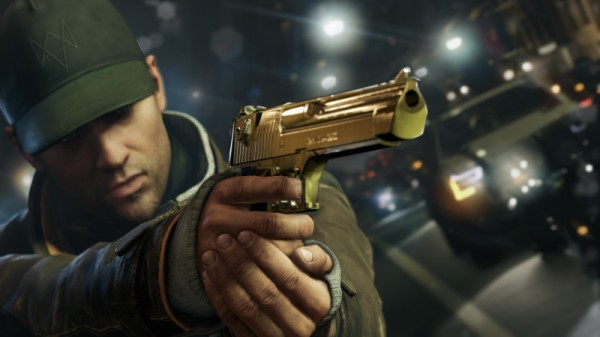 Aiden_Pearce_-_Gold_D50-WatchDogs