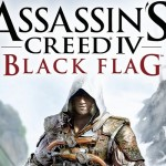 Assassin's Creed 4: Black Flag| imágenes reveladas