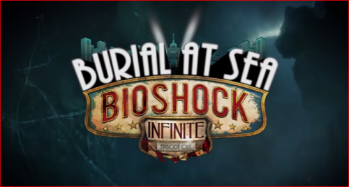 BioShock-Infinite-Burial-at-Sea-Episode-One-Launch-Trailer-YouTube