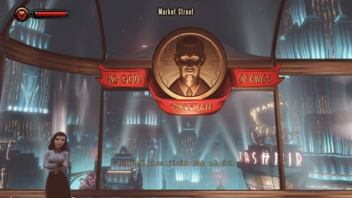 BioShockInfinite 2013-11-23 23-28-03-68