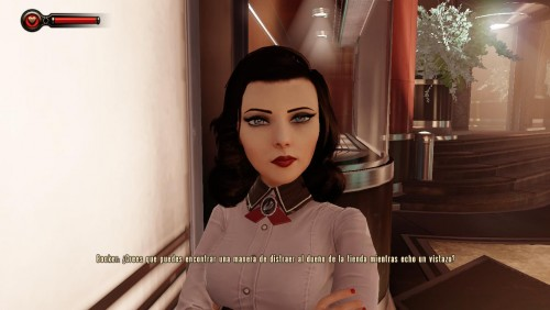 BioShockInfinite 2013-11-23 23-37-08-94