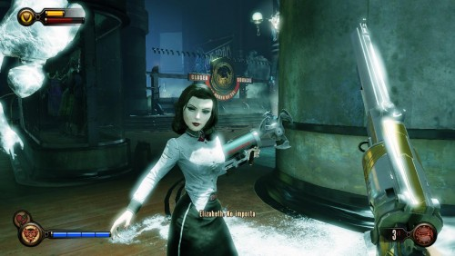 BioShockInfinite 2013-11-24 00-06-41-23