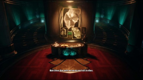BioShockInfinite 2014-03-30 00-44-48-92