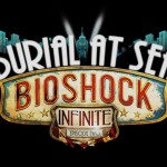 Reseña Burial At Sea Ep: 2