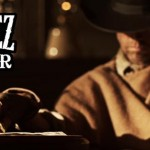 Call of Juarez: Gunslinger| Nuevo trailer