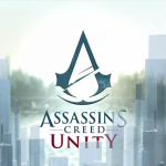 Assassin's Creed:Unity – 11 Minutos de Gameplay