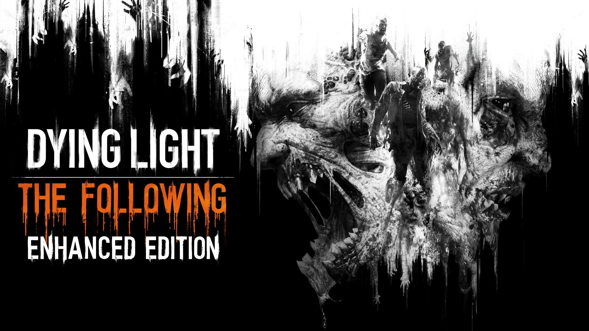 Reseña Dying Light The Following Enhaced Edition Amos