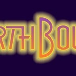 Earthbound a la Virtual Console de Wii U