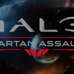 E3 2013 Hands-On | Halo: Spartan Assault