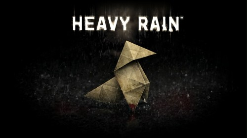 _Heavy_Rain_The_game_045510_