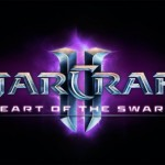 Starcraft 2: Heart of the Swarm ya a la venta