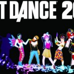 """Roar"" Gratis para JUST DANCE 2014"