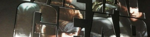 Metal-gear-Solid-The-Legacy-Collection-430x600