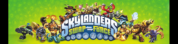 Skylanders_Swap_Force_Facebook_Banner_Official