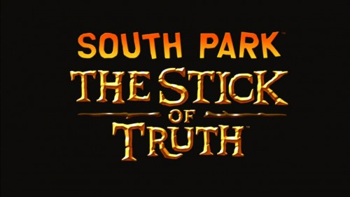 South Park - The Stick of Truth 2014-03-11 18-45-50-82