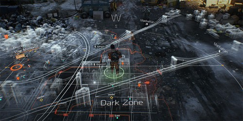 The-Division-Dark-Zone-Map-700x350