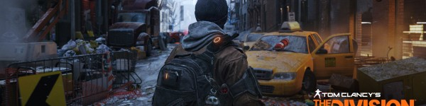 TheDivision_Facebook_CommunityCover3_1702x630 (2)
