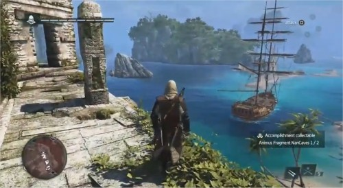 assassin_s_creed_iv_13746269976135