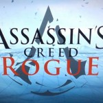 Assassin's Creed: Rogue Nuevo Trailer