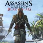 Nuevo Video Assassins Creed IV – Pirate Heist Trailer