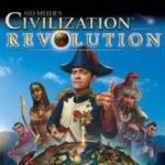 Games With Gold Marzo 2014: Civilization Revolution Y Dungeon Defenders