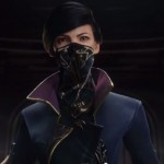 Dishonored 2 Confirmado!!