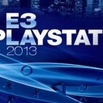Revive la conferencia de Sony en este E3 2013