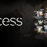 EA Access Ya está disponible en México