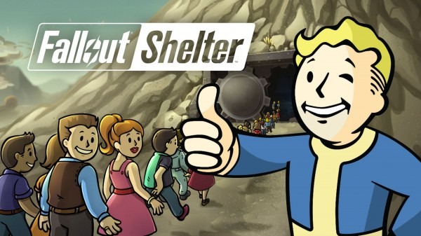 fallout-shelter-wallpaper