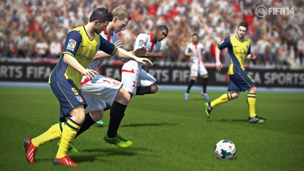 fifa14_ps3_atleticomadridandsevilla_jostle_wm