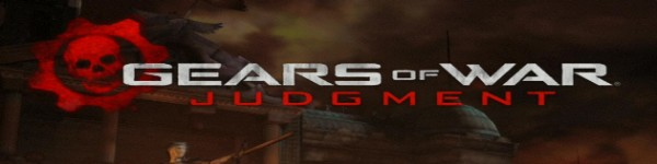 gears-of-war-judgement-review