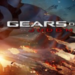 Reseña| Gears Of War: Judgment