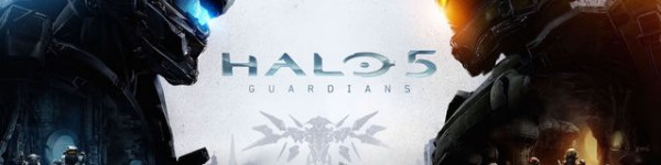 halo-5-guardians-2015428215616_1