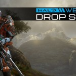 Halo Week: Drop Shock