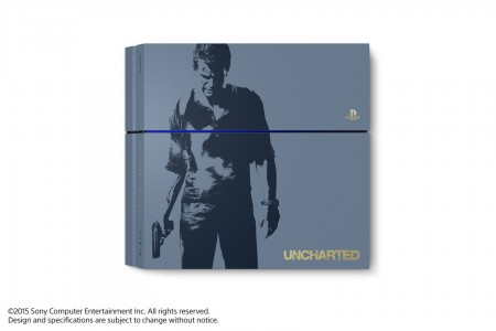 limited-edition-uncharted-4-ps4-bundle-product-shot-04-ps4-us-01feb16