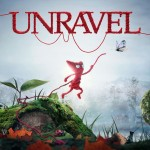 Reseña: Unravel