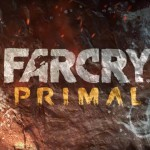 Reseña: Far Cry Primal