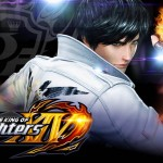 Reseña: King of Fighters XIV
